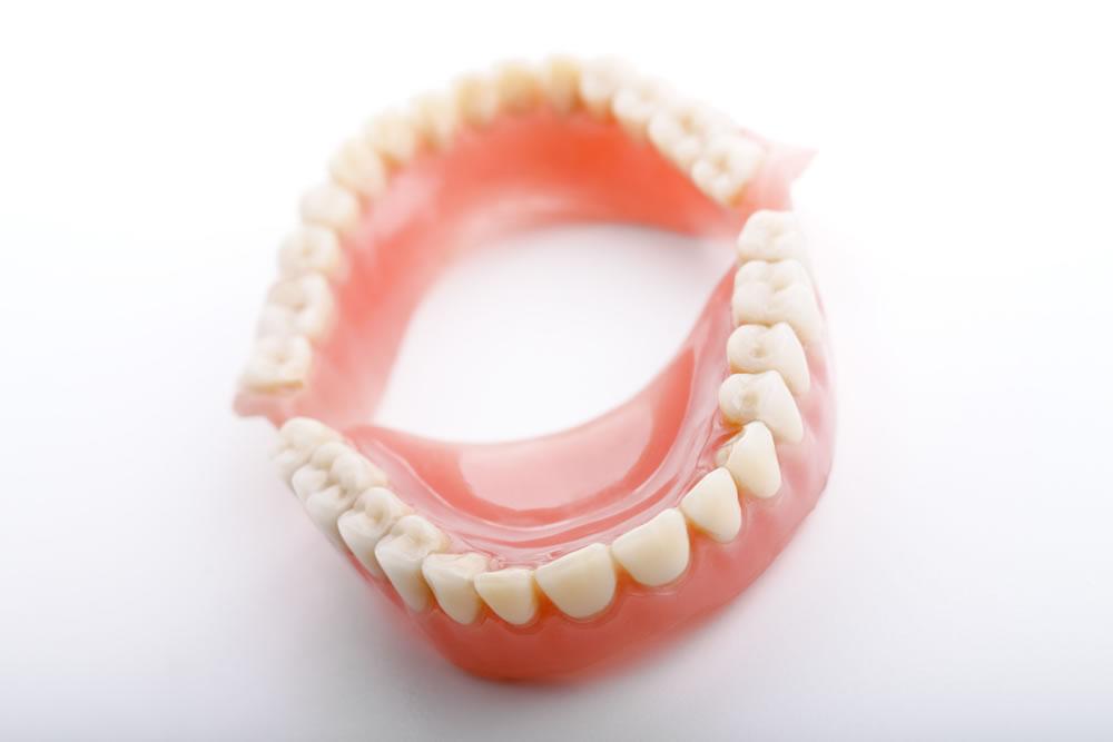 Parklands Dental | Dentures