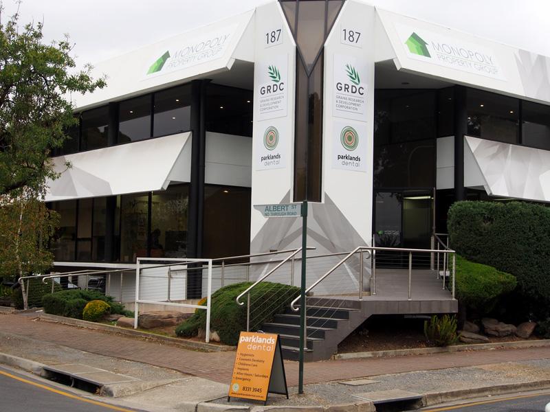 Parklands Dental | General Dentistry in Adelaide